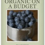 Ultimate_guide_to_eating_organic_on_a_budget