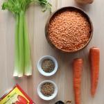 Ingredients_for_lentil_soup