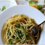 spaghetti_carbonara_with_wild_asparagus