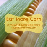 eat more corn