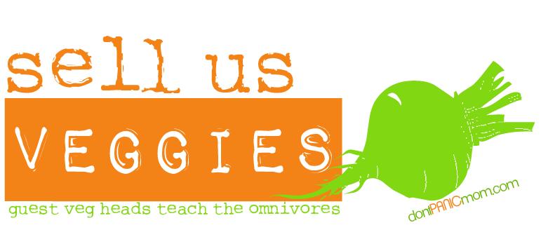 Sell-Us-Veggies_logo