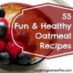 oatmeal_th