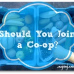Should you join a co-op?
