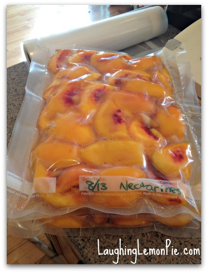 frozen_nectarines