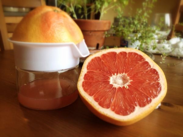 grapefruit_juice