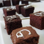 Best Chocolate Cake Recipe Ever from LaughingLemonPie.com