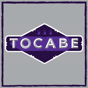 Tocabe