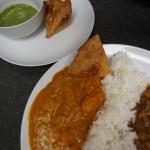 Tandoor Chef Review on LaughingLemonPie.com