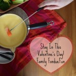 fondue_featured