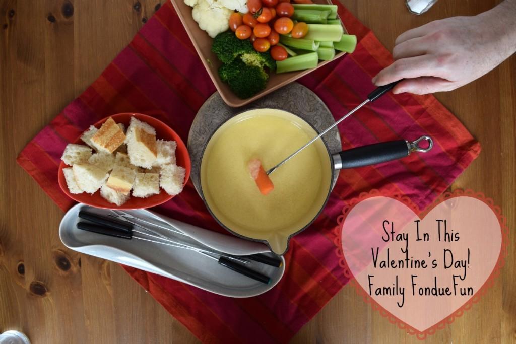 fondue_words