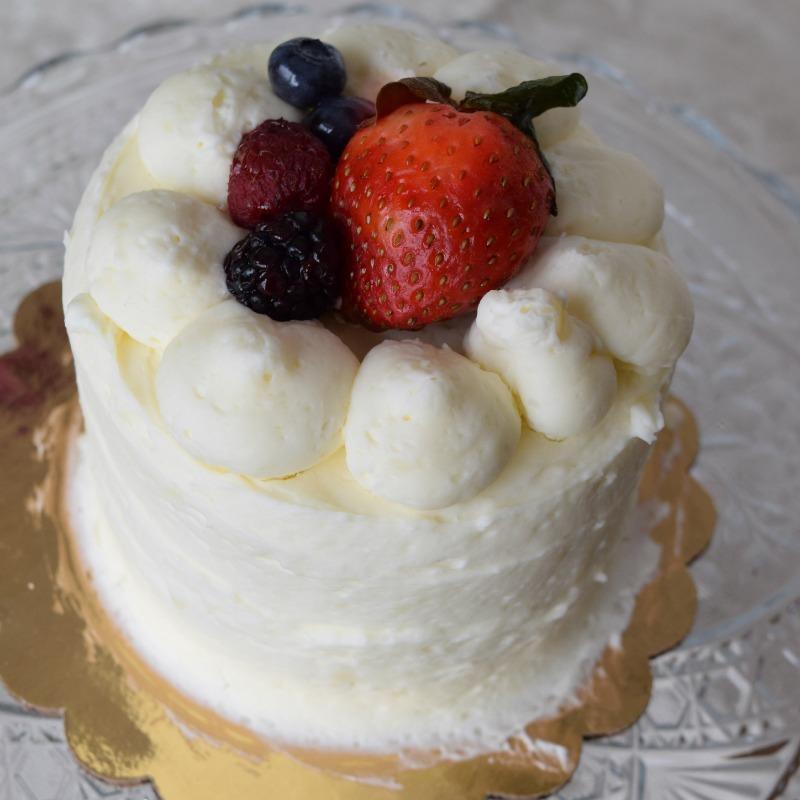 surf_cake