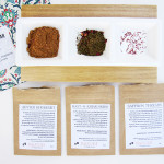 raw_spice_bar3