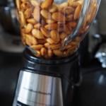 DIY Almond Milk on LaughingLemonPie.com