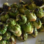 grilled_Brussles_sprouts