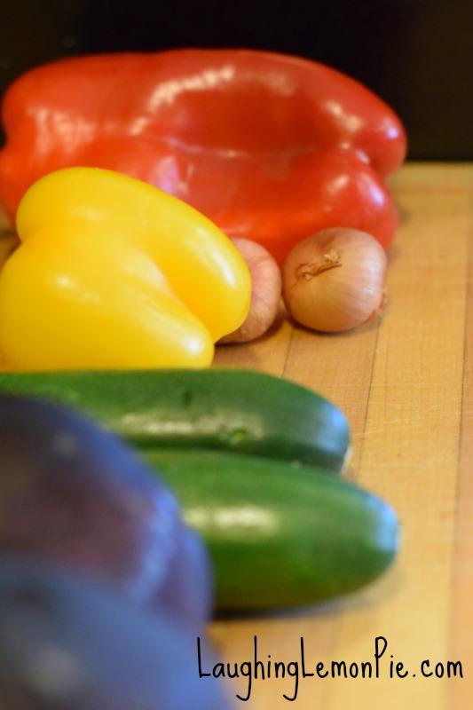 ratatouille_ingredients